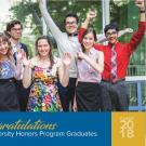 University Honors UC Davis